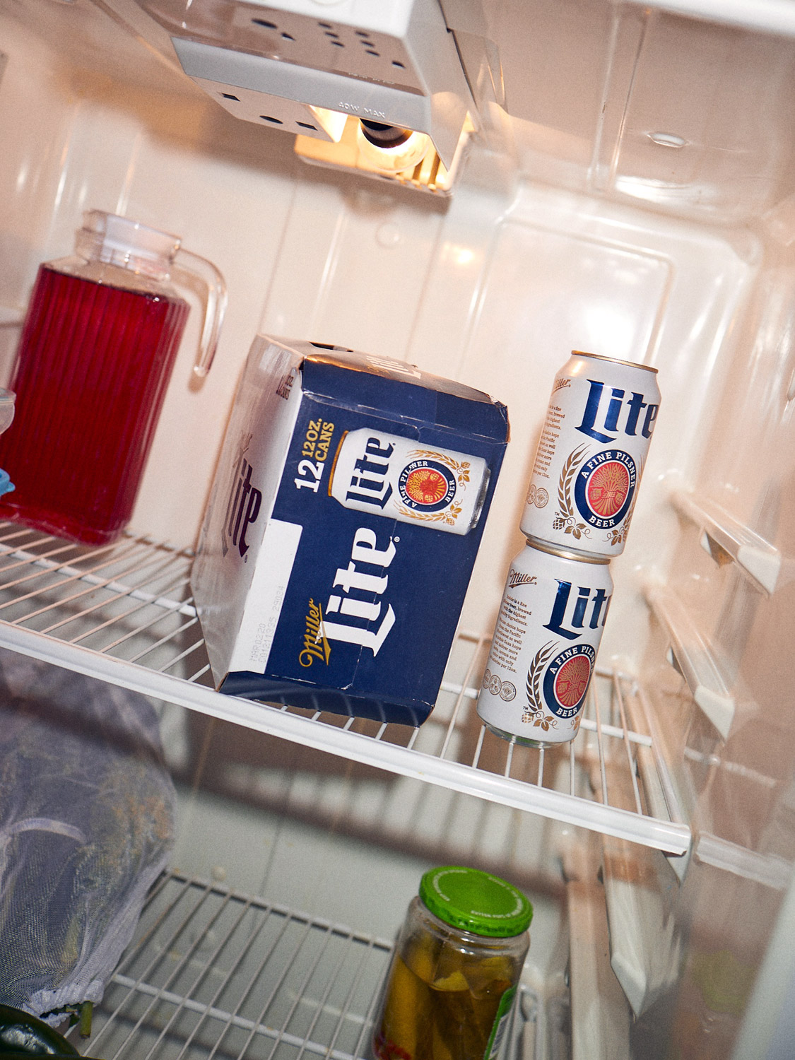 191217_Sorg_MillerLite_Kitchen_0557