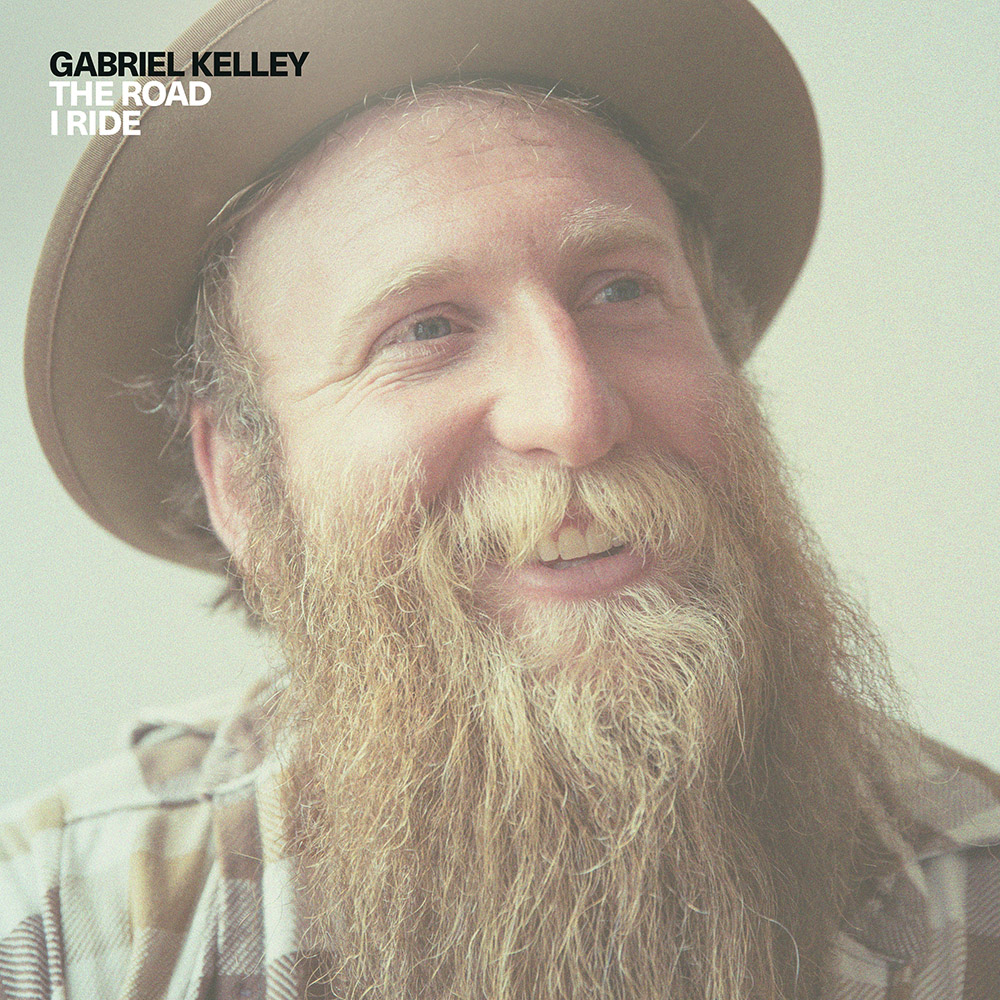 Gabriel-Kelley-Road-I-Ride-Single-medium