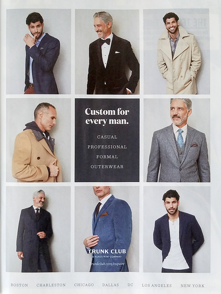 TC-CUSTOM-ESQUIRE-AD-web