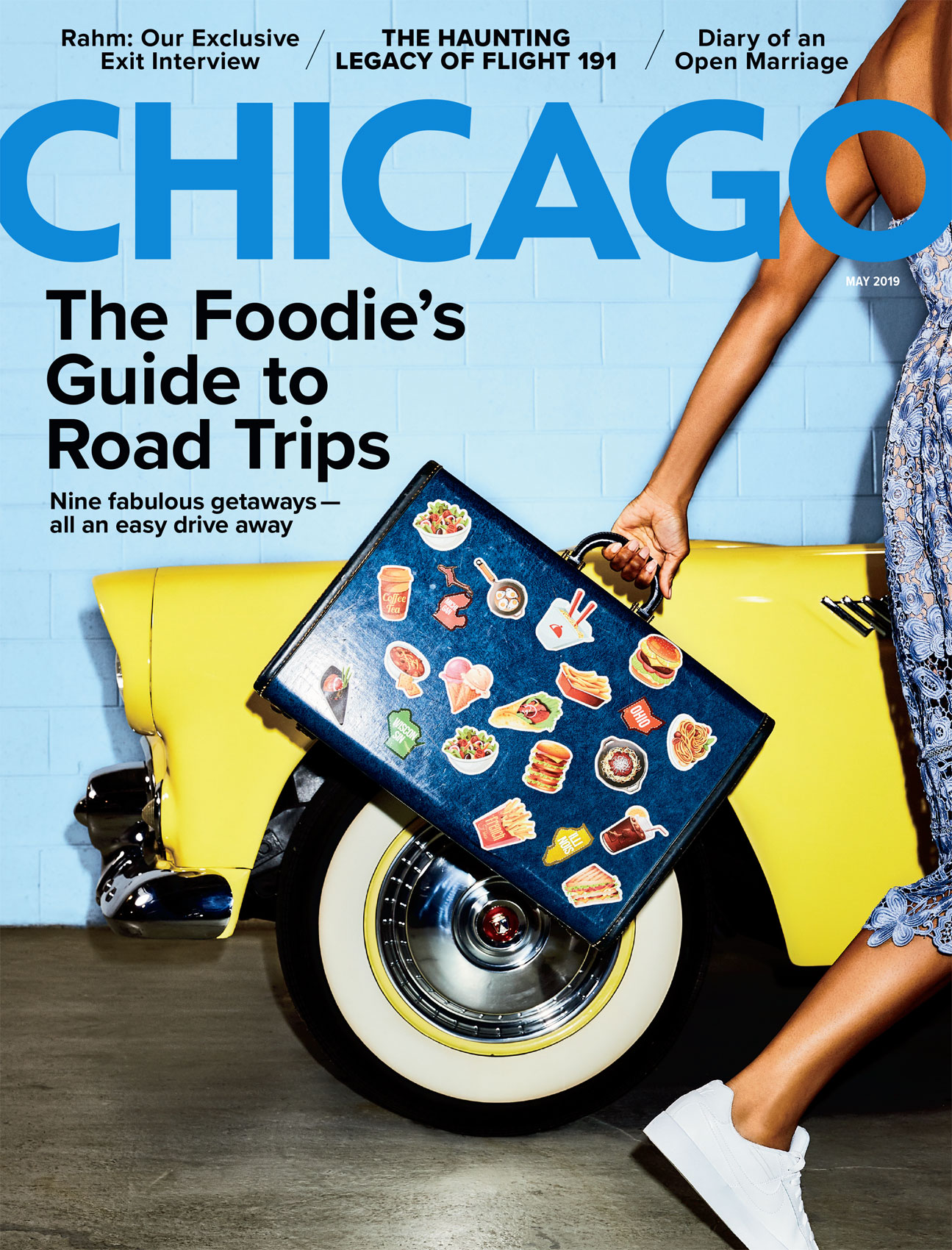 brian-sorg-chicago-mag-cover-may-2019