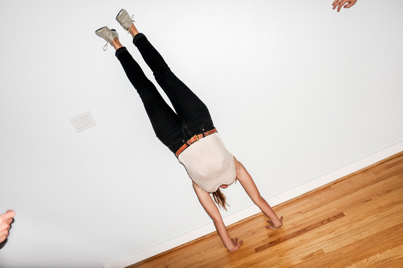 brian-sorg-life-handstand_DSF7863
