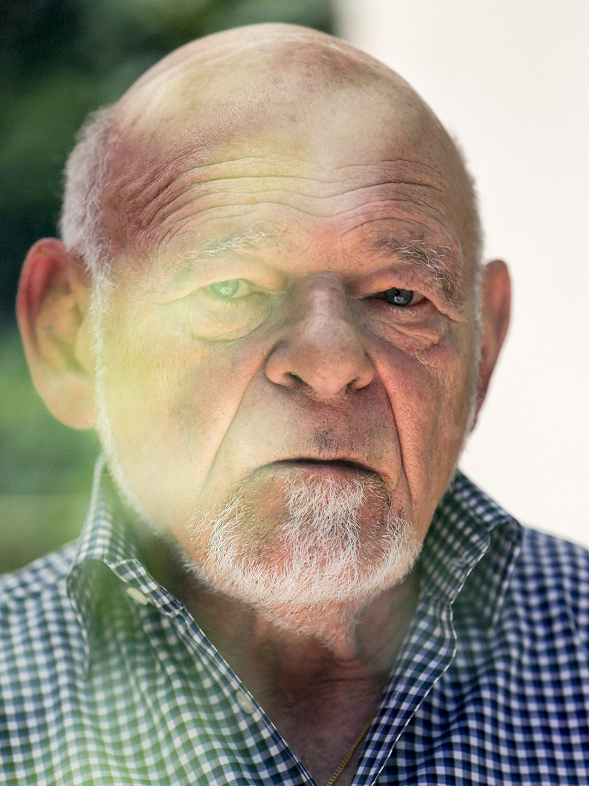 brian-sorg-people-samzell-MG_5354
