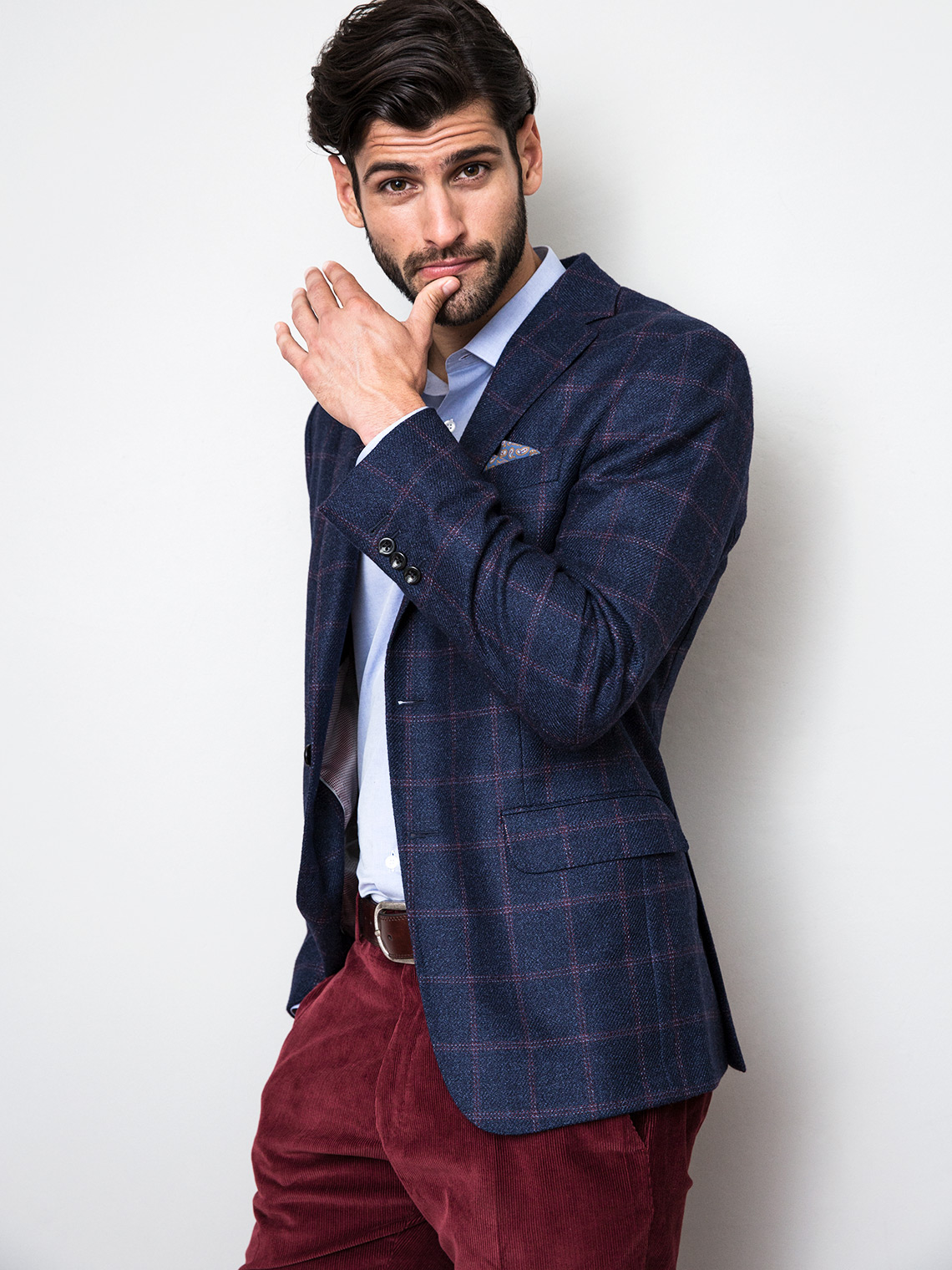 brian-sorg-tc-nyc-02-TCM_Lookbook_Gant_Shot02_051
