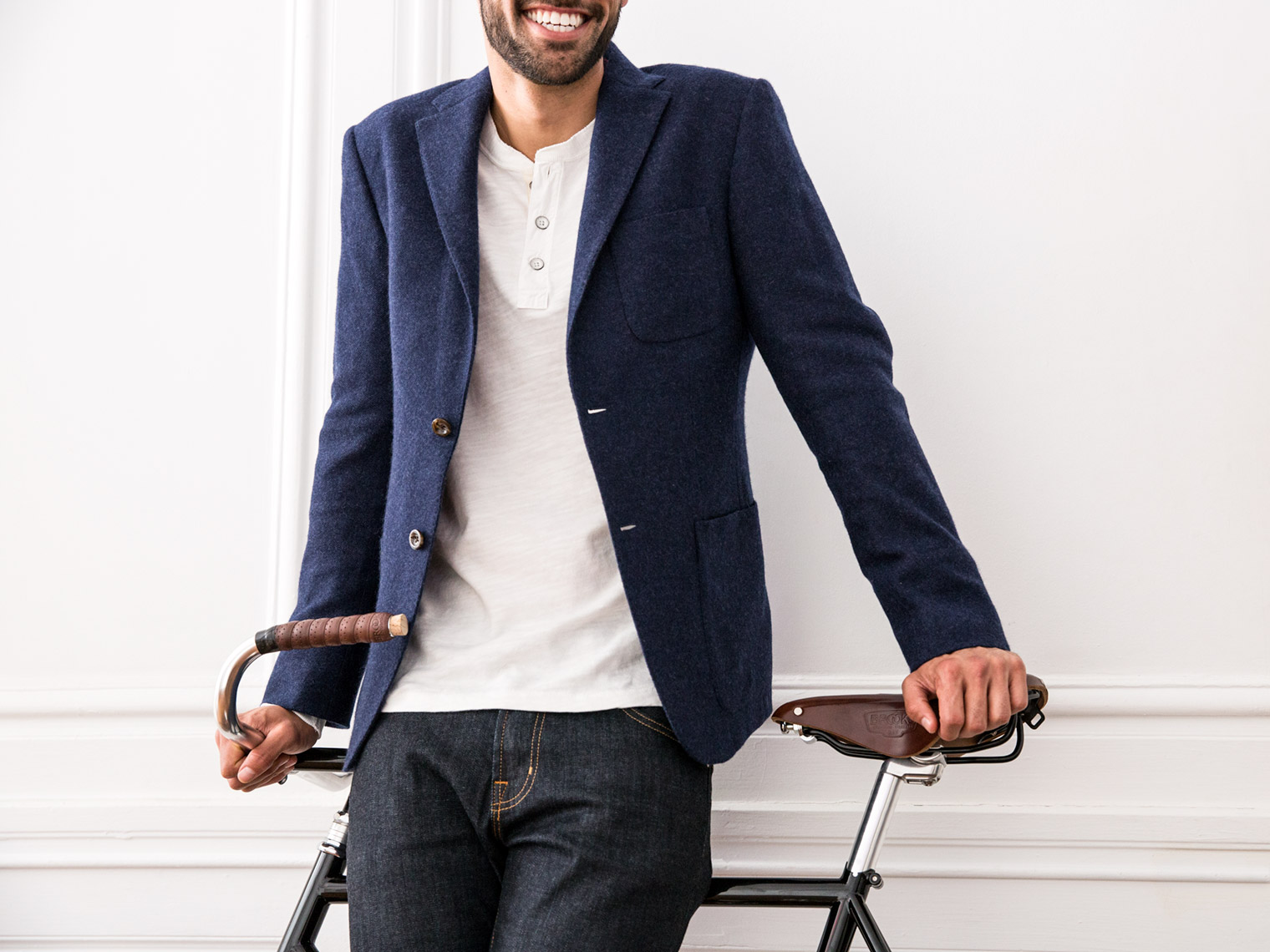 brian-sorg-tc-nyc-06-TCM_Lookbook_Adam_Bike_101-web-2