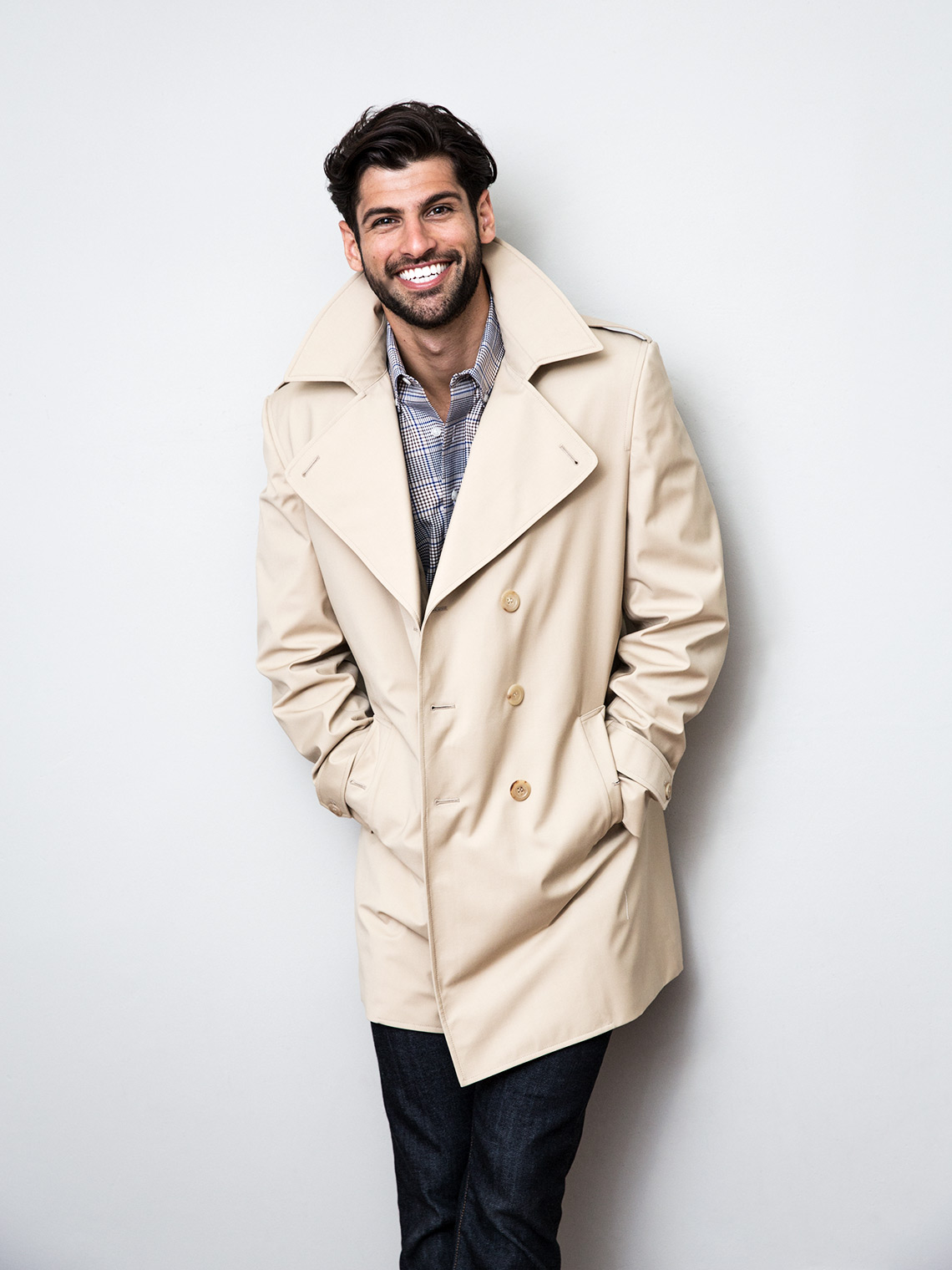brian-sorg-tc-nyc-13-TCM_Lookbook_Gant_Shot04_054