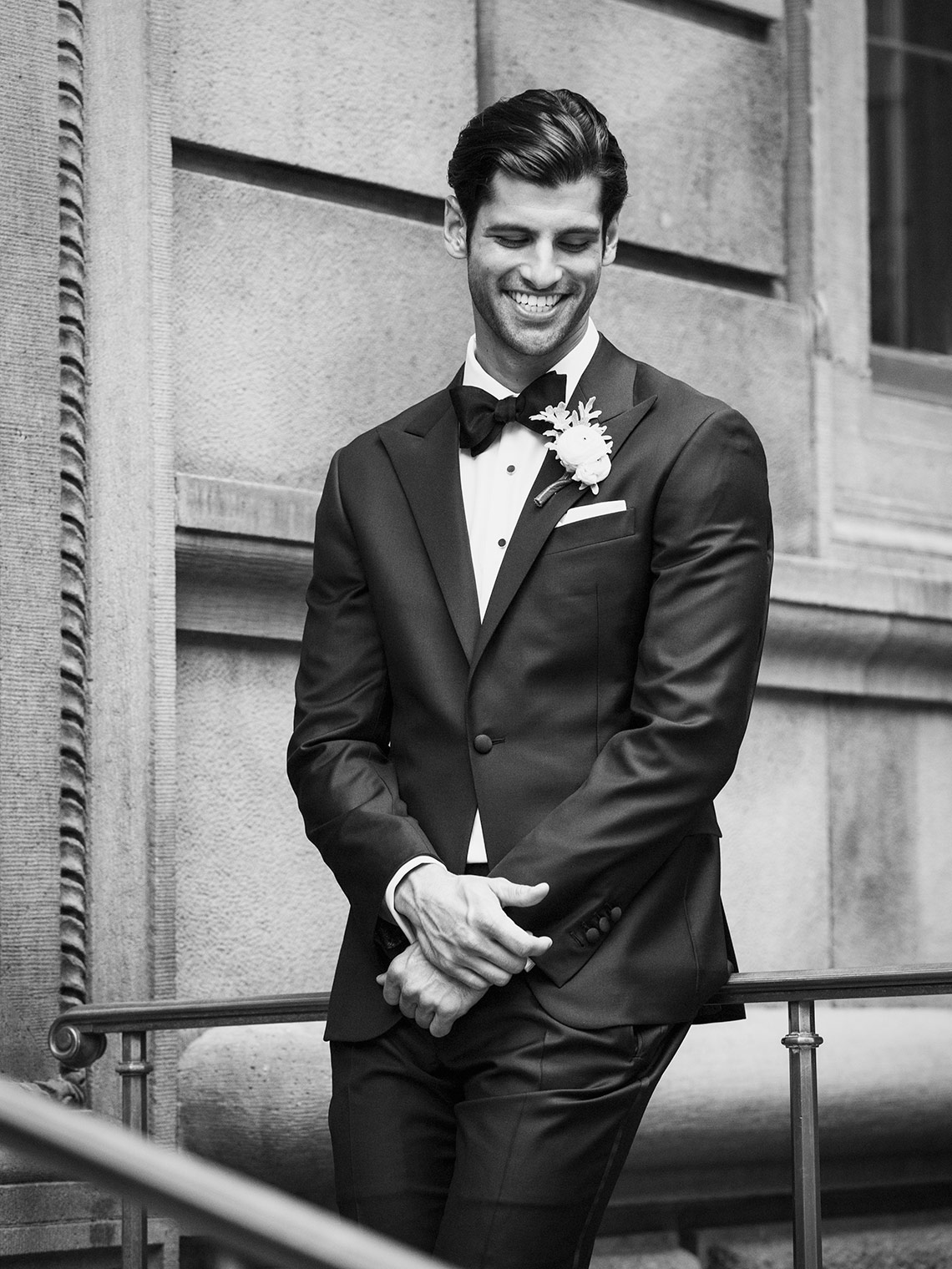 brian-sorg-tc-nyc-19-TCM_Lookbook_AdamTom_Wedding_599