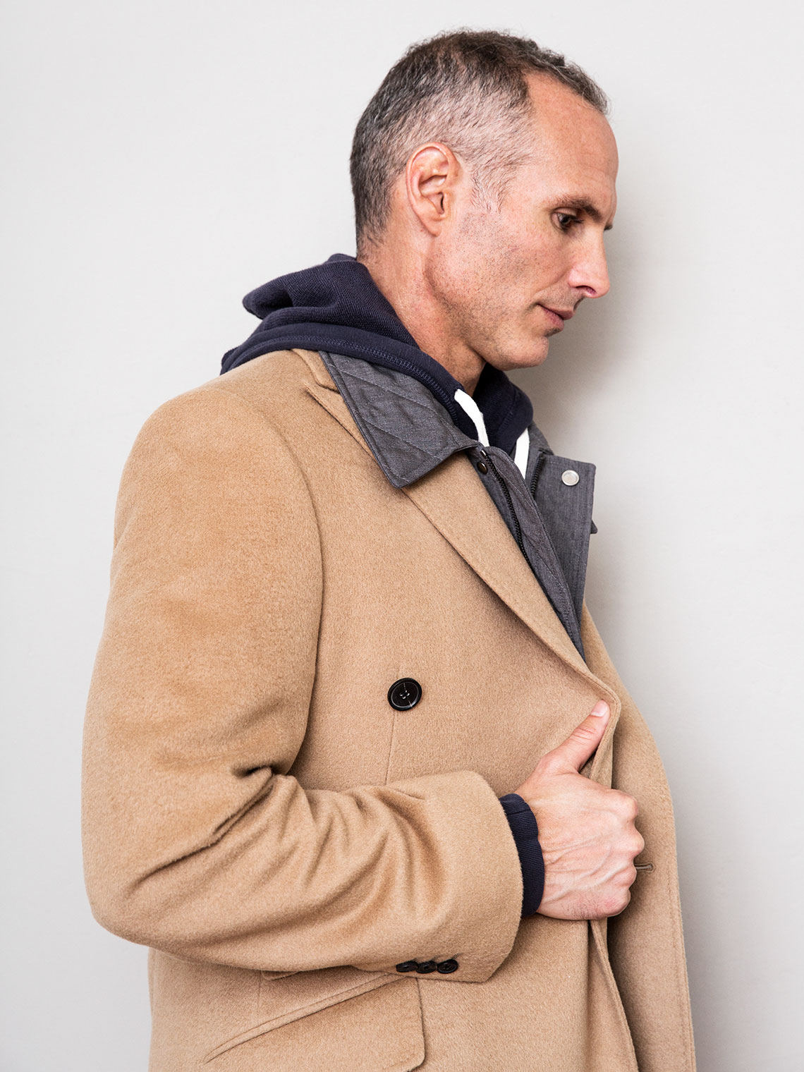 brian-sorg-tc-nyc-24-TCM_Lookbook_Gant_Shot14_032